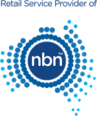 Retail Service Provider of the nbn