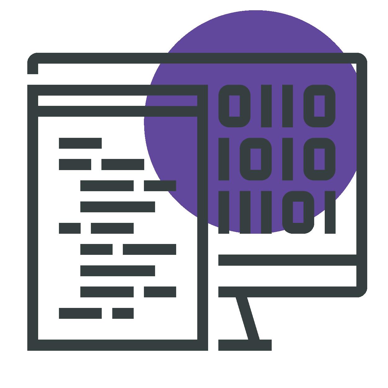 Infinite Networks Canberra - Website & App Development